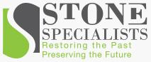 Stone Specialists
